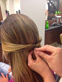 anna-fasano-passo-a-passo-penteado 13