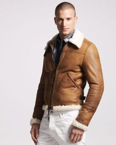 dsquared2-beige-shearling-bomber-jacket-product-1-4154291-438961438_large_f