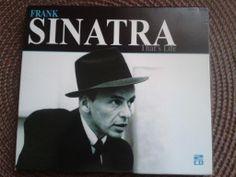Frank Sinatra - That's Live - 2 CD