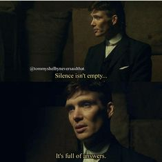 Mob Quotes, Fact Quotes, People Quotes, True Quotes, Words Quotes, Sayings, Peaky Blinders Season 5, Peaky Blinders Quotes, Gangster Quotes