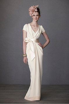 Vestidos de Noivas, vestidos de daminhas e Festas: Junho 2012
