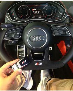 Audi /S5 cockpit!  #Audi #audis5 #audirspower #RS #S5 #quattro #beast #Sline #sportback #supercar #carporn #vorsprungdurchtechnik #amazing #audiquattro #pictureoftheday #photooftheday #bestoftheday #audizine #audisport #audigramm #black #goodlife #interior #photography #cockpit