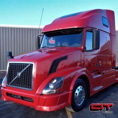 CIT Trucks (@cittrucks) on Twitter Medium Duty Trucks, Heavy Duty Trucks, Volvo, Used Trucks, Sale Promotion, Peterbilt, Trucks For Sale, Marketing, American