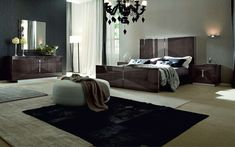 Eva Ottoman, Chair, Bed, Furniture, Home Decor, Decoration Home, Stream Bed, Room Decor, Home Furnishings