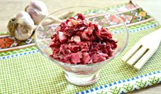 Ce puteți pregăti din sfecla proaspătă? Top 3 rețete pentru fiecare zi! - Bucatarul Raspberry, Fruit, Vegetables, Food, Salads, Essen, Vegetable Recipes, Meals, Raspberries
