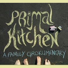 Primal Kitchen...paleo recipes