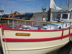 Cockenzie of Larne Sailing Boats for Sale in Essex, Eastern. Search and browse boat ads for sale on boatsandoutboards.co.uk