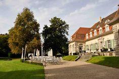 Startseite - Hotel Schloss Kartzow - Romantisches Landschloss in der Nähe von Berlin - Schlosshochzeit