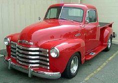 Camionetas para todos traigo una seleccion de imagenes de camionetas antiguas , que espero les guste y disfruten de mi aporte una dedicatoria especial...