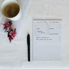 """Luxury elegant stationery 🤍 on Instagram: """"I love planning my day out each morning and ticking off my daily goals ✅ How do you plan your day?⠀⠀⠀⠀⠀⠀⠀⠀⠀ ⠀⠀⠀⠀⠀⠀⠀⠀⠀ PS ... sign up to the…"""" Shops, Daily Goals, Stationery Shop, Planning Your Day, Ticks, Days Out, Sign, How To Plan, My Love"""
