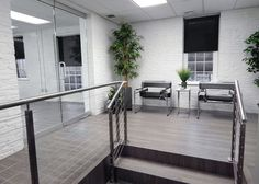 Office Flooring: Douglas Phillips Architect from Parterre Flooring. View our extensive collection of professional grade vinyl flooring today! Luxury Vinyl Flooring, Luxury Vinyl Tile, Luxury Vinyl Plank, Vinyl Flooring Installation, Patio, Outdoor Decor, Commercial, Design, Home Decor