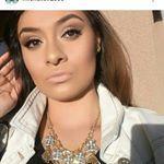 Becca Cosmetics, Benefit Cosmetics, Makeup Tutorials, Natural Makeup, Instagram Posts, Cara Makeup Natural, Natural Make Up, No Makeup Looks, Make Up Tutorial