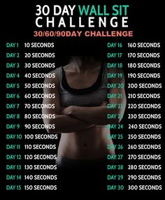 10 week workout before and after - Google Search