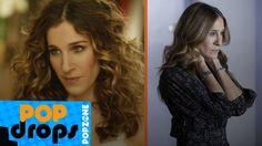 Sarah Jessica Parker estreia Divorce 12 anos após Sex And The City #PopDrops @PopZoneTV  http://popzone.tv/2016/09/sarah-jessica-parker-estreia-divorce-12-anos-apos-sex-and-the-city-popdrops-popzonetv.html