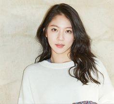 Gong Seungyeon