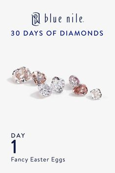 107 best colored diamonds images on pinterest in 2018