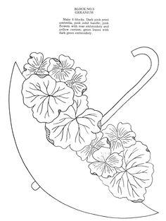 Umbrella-block-5-geranium