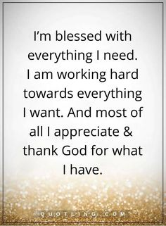Life Quotes Love, Faith Quotes, Bible Quotes, Quotes To Live By, Me Quotes, Funny Quotes, Wisdom Quotes, Anger Quotes, Devotional Quotes
