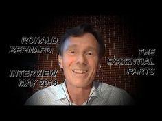 Ronald Bernard - My revelations part 8 - English with subtitles