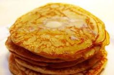 Recently, I discovered that National Pancake Day (courtesy of IHOP) is coming up soon, on March 1st to be exact (one free short stack between 7:00 and 10:00 a.m. in exchange for a small charitable …
