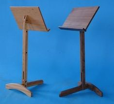 "Image result for ""music stand"" wood candle"
