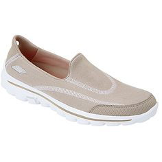 GO WALK 2 FRESC by SKECHERS PERFORMANCE from Rack Room Shoes
