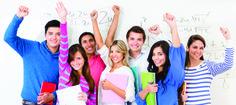 online courses, online distance education, online degree courses, diploma engineering, distance education, online computer courses,computer courses online,BA,BBA,BCA,MCA,MBA,B Tech,M Tech