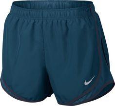 Nike Women's Dry Tempo Running Shorts – Running Nike Shorts Outfit, Nike Shorts Women, Nike Pro Women, Sport Shorts, Cute Shorts, Gym Shorts Womens, Nike Tempo Shorts, Long Shorts, Sporty Outfits