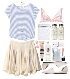 """July 20th"" by meganmeganmegant ❤ liked on Polyvore"