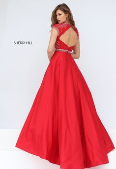 Wilmot Prom Dresses 110