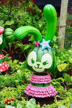 Disney Bear, Duffy, Yoshi, Kawaii, Christmas Ornaments, Fruit, Holiday Decor, Summer, Pattern