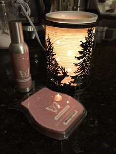 Scentsy's December warmer and scent of the month!Pre order yours today! 10% off in December! Contact me to pre-order meganroliver.scentsy.us Facebook.com/Meganscentsyproducts