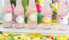 Bildergebnis für flaschen verzieren