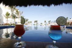 El Dorado Maroma, a Beachfront Resort, by Karisma www.karismahotels.com
