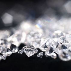 HEADS UP: Undisclosed Synthetic Diamonds Appearing on Market - After more than 600 synthetic colorless diamonds were submitted to the International Gemological Institute without disclosure, the lab is warning the trade about the possibility of more undisclosed stones on the market.