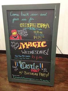 board games cafe - Pesquisa Google