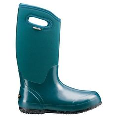Rated for -40 degrees F?  Does anyone own Bogs?  Could it really be true? They look (& feel) too thin for snow, but they are so much more functional if they can be used for snow, muck, and mud boots! We often have a combo of all three (unfortunately).