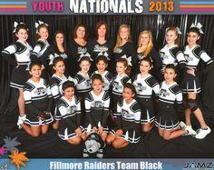 Fillmore Raiders are National Champions  http://www.fillmoregazette.com/front-page/fillmore-raiders-are-national-champions