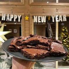 Caramel Brownies, Food And Drink, Butterscotch Brownies, Fudge Brownies