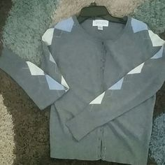 Cute cardigan for layering I have different styles I like look, at times I love to throw in a cardigan for my preppy look super cute and comfy casual corner  Sweaters Cardigans