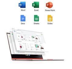 Simple. Powerful. Chrome OS. Cold Quinoa Salad, Chromebook, Samsung Galaxy, Simple