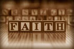 kids bible lessons on faith   children's bible lessons on faith