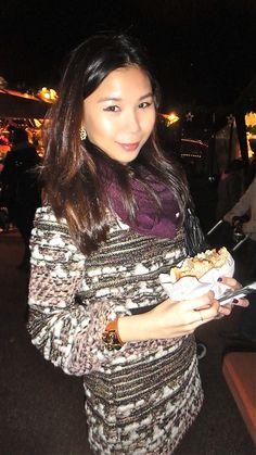 Zara Knit wear. <2