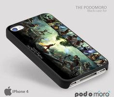 http://thepodomoro.com/collections/phone-case/products/dragon-age-inquisition-for-iphone-4-4s-iphone-5-5s-iphone-5c-iphone-6-iphone-6-plus-ipod-4-ipod-5-samsung-galaxy-s3-galaxy-s4-galaxy-s5-galaxy-s6-samsung-galaxy-note-3-galaxy-note-4-phone-case