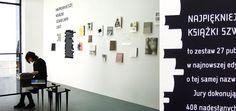 瑞士图书展览:FONTARTE :: fonts :: design Exhibition Display, Museum Exhibition, Exhibitions, Museums, Fonts, Photo Wall, Google Search, Book, Frame