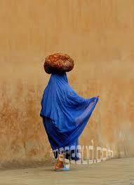 """Résultat de recherche d'images pour """"photos du maroc"""""""