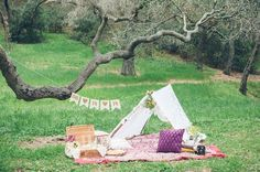 Summer-Picnic-Decor-6