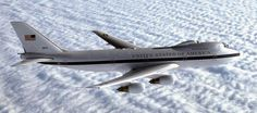 USA Fresh : What do you know about Obama Doomsday Airplane? Military Aircraft, Did You Know, Obama, Airplane, Fighter Jets, Take That, Fresh, Usa, Plane