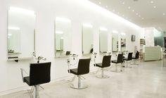Six Salon