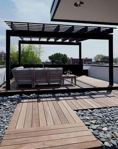 There are lots of pergola designs for you to choose from. You can choose the design based on various factors. First of all you have to decide where you are going to have your pergola and how much shade you want. Diy Pergola, Small Pergola, Pergola Canopy, Pergola Swing, Pergola With Roof, Cheap Pergola, Wooden Pergola, Outdoor Pergola, Covered Pergola